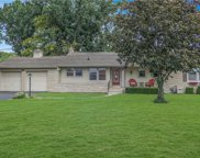 1444 Southview  Drive, Indianapolis image