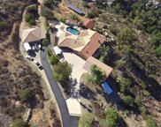 16951 Old Coach Rd, Poway image