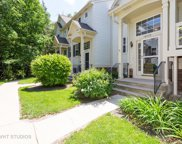 18559 West Sterling Court, Grayslake image