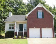 1106 Newcastle Drive, Old Hickory image