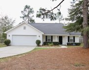 607 Sudlow Lake Road, North Augusta image