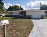 4844 Vision Avenue, Holiday image
