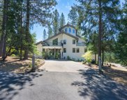 8801  Grizzly Flat Road, Somerset image