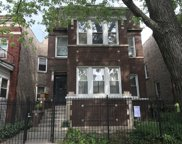 4931 North Troy Street, Chicago image
