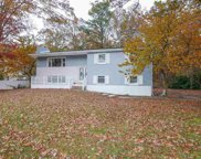 702 Highland Blvd, Absecon image