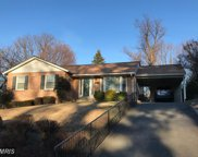303 VALEVIEW COURT NW, Vienna image