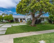 1412 Estelle Lane, Newport Beach image