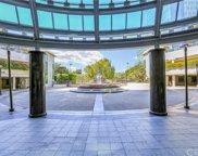 3131     Michelson Drive   402, Irvine image