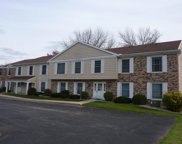 1931 Greenfield Lane SW Unit F, Rochester image