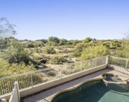 4703 E Preserve Way, Cave Creek image