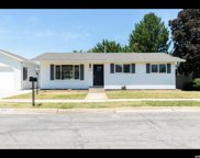 1635 E 7080  S, Cottonwood Heights image