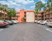 3100 Holiday Springs Blvd Unit #307, Margate image