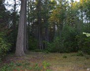 0 NW Black Bear Court (Lot 022), Poulsbo image