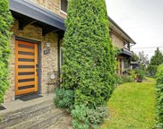 4709 50th Ave S, Seattle image
