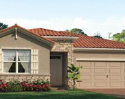 16398 Barclay Ct, Naples image