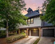 1076 Inverness Cove Way, Hoover image