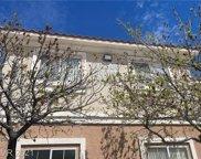 10500 Pine Pointe Avenue Unit 203, Las Vegas image