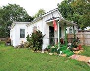 9523 Longwood  Avenue, St Louis image