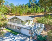 2869  Cascade Trail, Cool image