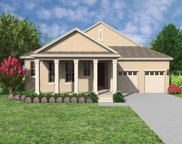 10381 Atwater Bay Drive, Winter Garden image