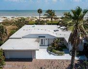 157 S Atlantic Avenue, Cocoa Beach image