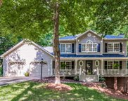 3015 Wrens Way, Kennesaw image