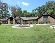 59 Meadowbrook Country Club Est, Ballwin image
