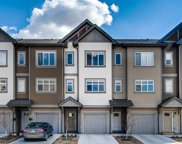 30 Copperstone Common Southeast, Calgary image