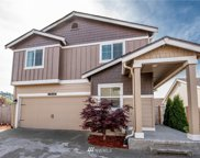 1020 Ross Avenue NW, Orting image