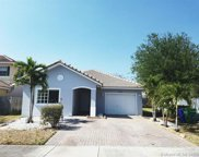2421 Nw 14th Ct, Fort Lauderdale image