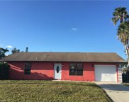 5459 SW 28th Ave, Naples image
