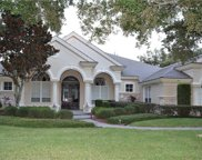 2951 Wentworth Way, Tarpon Springs image