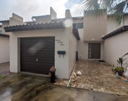 1123 Ashley, Indian Harbour Beach image