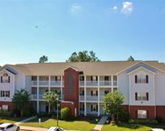 4819 Innisbrook Ct Unit 502, Myrtle Beach image