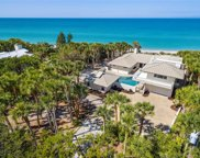 776 N Manasota Key Road, Englewood image