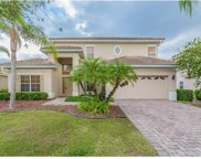 3822 Eagle Isle Circle, Kissimmee image