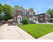 824 Haverford Road, Ridley Park image