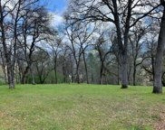 4940  Glory View Drive, Placerville image