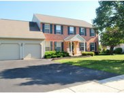 19 Madison Circle, Collegeville image