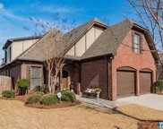 2359 Chalybe Trl, Hoover image