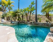 1215 Wind Star Way, Carlsbad image