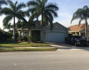 1486 Clubhouse, Rockledge image