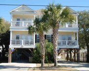 112 B S 10th Ave. S, Surfside Beach image