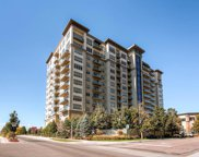 7600 Landmark Way Unit 1615, Greenwood Village image