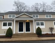 1163 Old Colony  Road Unit 14, Wallingford image