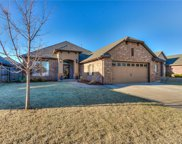 400 SW 170th Terrace, Oklahoma City image