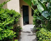 5734 Ashton Lake Drive Unit 7, Sarasota image