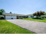53 Twilight Lane, Willingboro image