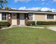 215 Nw 17th St, Fort Lauderdale image