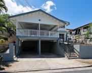 4234 Keaka Drive, Honolulu image